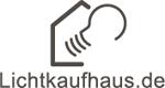 Lichtkaufhaus