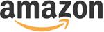 Amazon Lampen