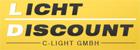 Licht Discount